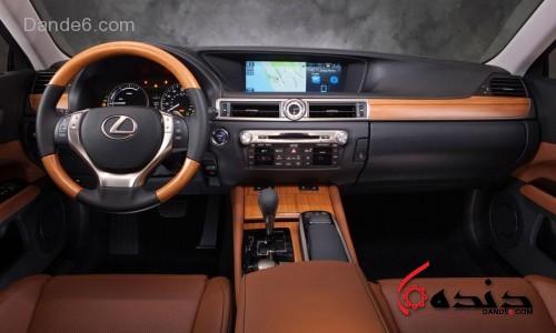 2013-Lexus-GS-450h