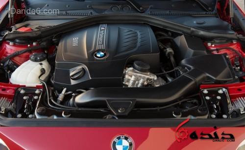 2014-bmw-m235i-coupe-turbocharged-30-liter-inline-6-engine-photo-566563-s-1280x782