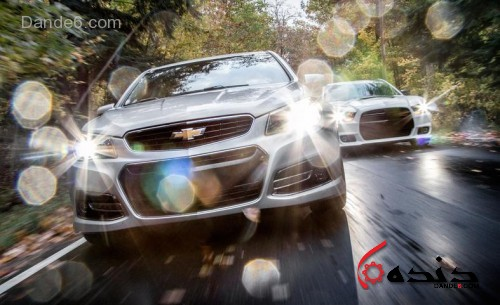 2014-chevrolet-ss-and-2013-dodge-charger-srt8-392-photo-561848-s-787x481