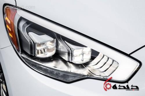 2015-Kia-K900-headlamp