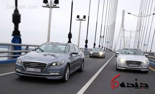 Hyundai_Genesis_2015