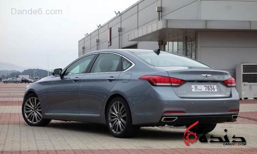 Hyundai_Genesis_2015_Rear_dande6.com