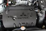 موتور میتسوبیشی ASX
