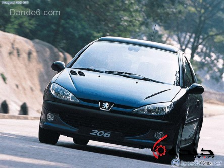 Peugeot-206_mp40_pic_1999