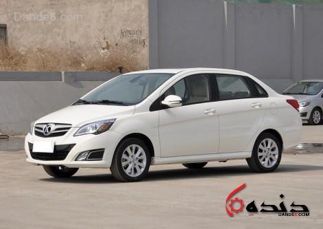 baic-Sabrina-sedan (1)