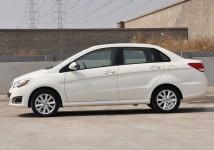 baic-Sabrina-sedan (2)