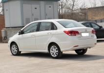 baic-Sabrina-sedan (3)