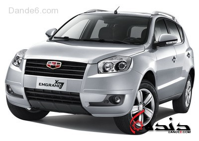 geely-emgrand-x7-main