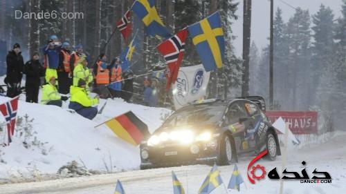1958_Sweden-Tidemand-2014_1_896x504