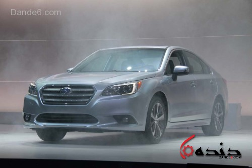2015-Subaru-Legacy2
