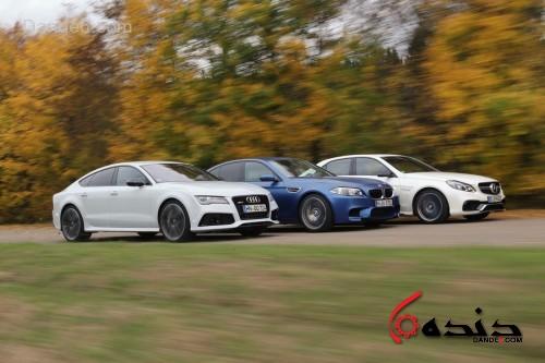 Audi-RS7-BMW-M5-Mercedes-E-63-AMG-S-Seitenansicht-fotoshowBigImage-9d4c9d5a-736003