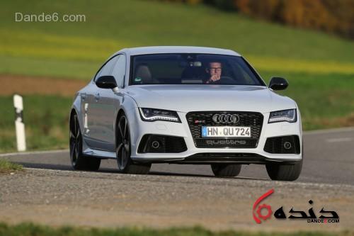 Audi-RS7-Sportback-Frontansicht-fotoshowBigImage-e9de40a9-736006