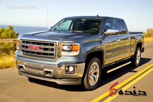 GMC-Sierra-World-July-2013