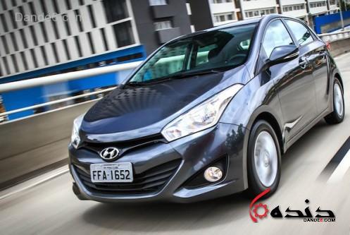 Hyundai-HB20-Brazil-February.-Picture-courtesy-of-Carplace