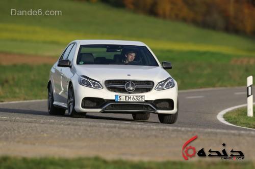 Mercedes-E-63-AMG-S-Frontansicht-fotoshowBigImage-3c6cdd7a-736010