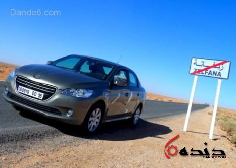 Peugeot-301-Algeria-June-2013.-Picture-courtesy-of-auto-utilitaire.com_