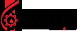 دنده 6 – مجله آنلاین تخصصی صنعت خودرو و حمل و نقل