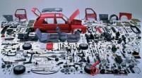 چرا قطعات معیوب در صنعت خودرو مرجوع نمیشود؟