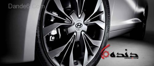 Sonata_lf_2015_wheel
