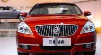 قیمت خودروهای چینی در بازار