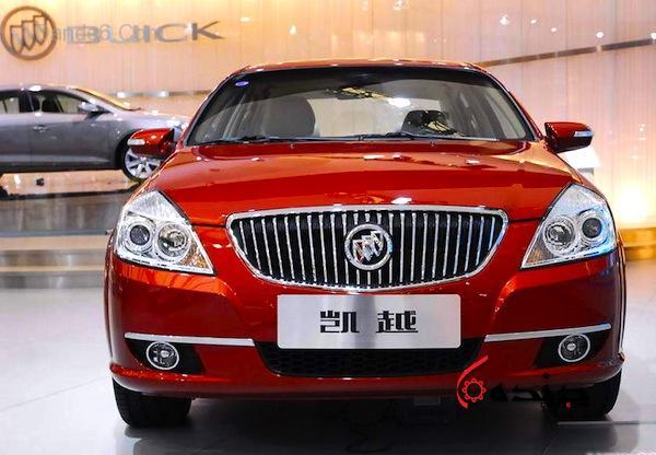 قیمت ماشین چینی