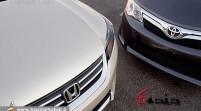 خودروهای مناسب بازار ایران پس از رفع تحریم ها