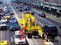حل ترافیک2