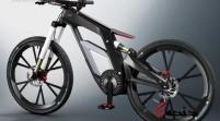 مرگ دوچرخه تا چندی دیگر