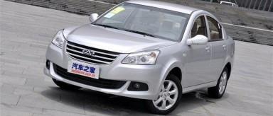 مقایسه قیمت خودروهای چینی در بازار و کارخانه