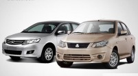 چرا افزایش قیمت به ضرر خودروسازان است؟