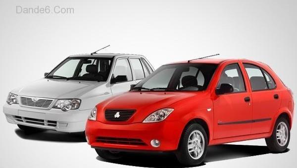 سه انتظار اصلی ایرانیان از خودروسازان