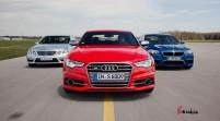 انگیزه خودروسازان اروپایی از بازگشت به ایران