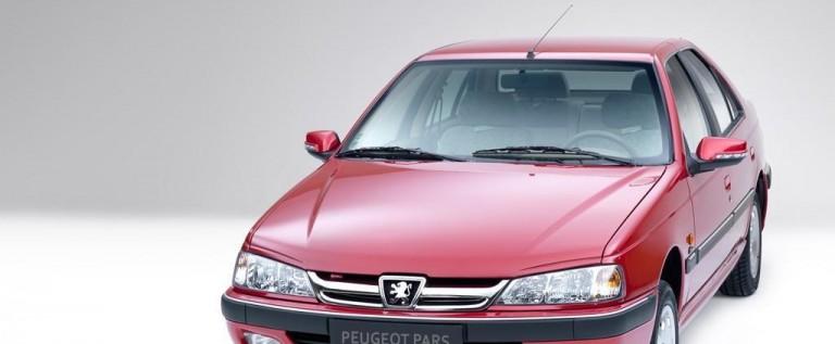 آخرین قیمت رسمی محصولات ایران خودرو + وضعیت بازار