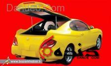 ماشین چینی قیمت