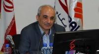 نقطه عطف تاریخی در سرنوشت صنعت خودروسازی ایران