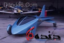 ایرومبیل-3