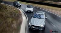 زمزمه های تغییر قوانین فنی واردات خودرو