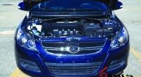 ایران؛ بزرگترین بازار خودروهای چینی