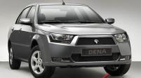 فعالیت مجدد خط تولید ایران خودرو در سوریه