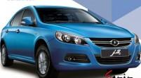 اصلاح اجباری قراردادهای فروش خودرو