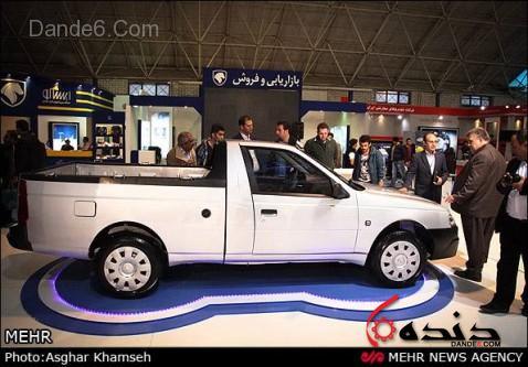 نمایشگاه تبریز-7