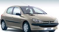 راه طولانی صنعت خودرو برای ارز آوری