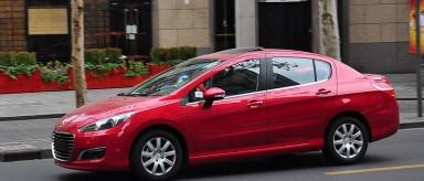 مشاوران فرانسوی و آلمانی در ایران خودرو