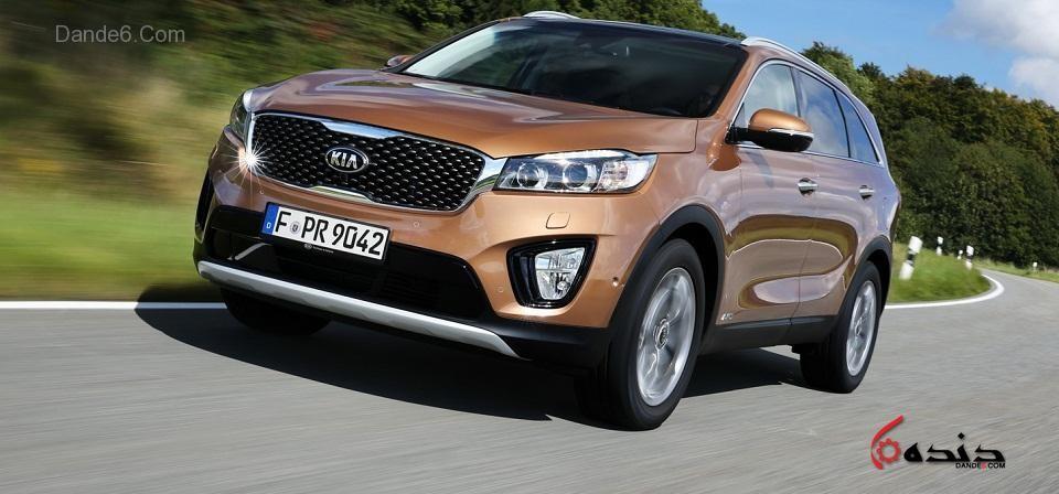 55 درصد بازار خودروهای وارداتی سهم کره ای هاست