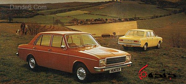 تولید پیکان بهترین قرارداد تاریخ خودرو!