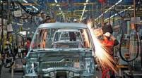 از لزوم تحول تا امیدواری؛ آینده صنعت خودروسازی ایران