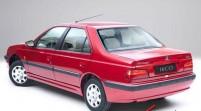 افت 66 درصدی کیفیت خودروهای داخلی
