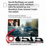 دیوید بکام-3