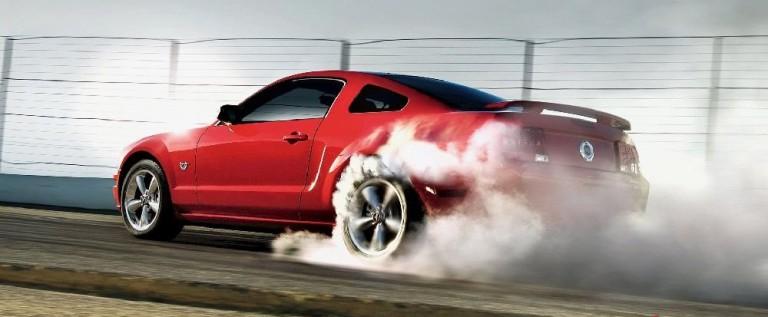 تاثیر کیفیت بنزین داخلی بر عملکرد خودروها