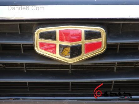 جیلی X7 شرایط فروش